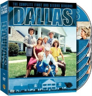 dallas_sezon_1-2_1978-1979.jpg