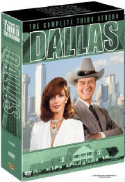 dallas_sezon_3_1980.jpg